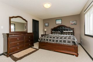 Photo 14: 353 MACEWAN Road in Edmonton: Zone 55 House for sale : MLS®# E4173544