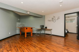 Photo 21: 353 MACEWAN Road in Edmonton: Zone 55 House for sale : MLS®# E4173544