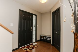 Photo 2: 353 MACEWAN Road in Edmonton: Zone 55 House for sale : MLS®# E4173544
