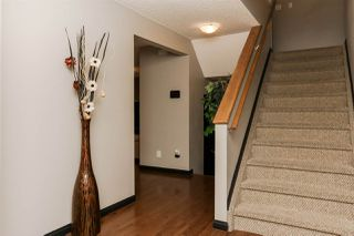 Photo 3: 353 MACEWAN Road in Edmonton: Zone 55 House for sale : MLS®# E4173544