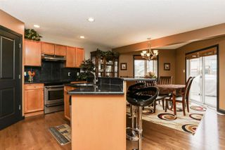 Photo 6: 353 MACEWAN Road in Edmonton: Zone 55 House for sale : MLS®# E4173544