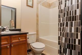 Photo 20: 353 MACEWAN Road in Edmonton: Zone 55 House for sale : MLS®# E4173544