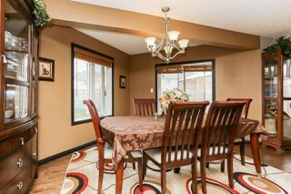 Photo 10: 353 MACEWAN Road in Edmonton: Zone 55 House for sale : MLS®# E4173544