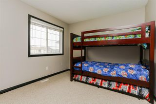 Photo 19: 353 MACEWAN Road in Edmonton: Zone 55 House for sale : MLS®# E4173544