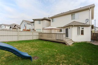 Photo 26: 353 MACEWAN Road in Edmonton: Zone 55 House for sale : MLS®# E4173544