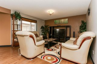 Photo 4: 353 MACEWAN Road in Edmonton: Zone 55 House for sale : MLS®# E4173544