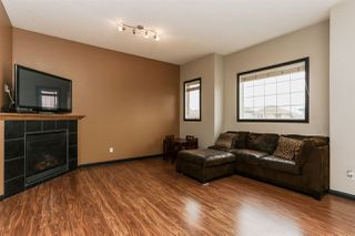 Photo 11: 353 MACEWAN Road in Edmonton: Zone 55 House for sale : MLS®# E4173544