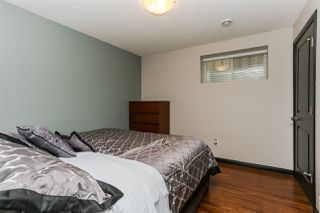 Photo 23: 353 MACEWAN Road in Edmonton: Zone 55 House for sale : MLS®# E4173544