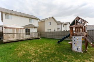 Photo 27: 353 MACEWAN Road in Edmonton: Zone 55 House for sale : MLS®# E4173544