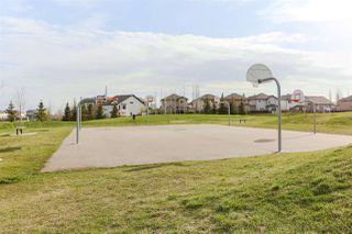 Photo 29: 353 MACEWAN Road in Edmonton: Zone 55 House for sale : MLS®# E4173544