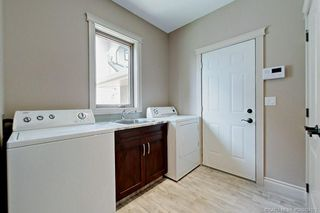 Photo 13: 42 Oaklands Crescent in Red Deer: RR Oriole Park West Residential for sale : MLS®# CA0184372