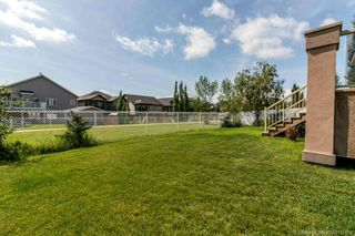 Photo 3: 42 Oaklands Crescent in Red Deer: RR Oriole Park West Residential for sale : MLS®# CA0184372