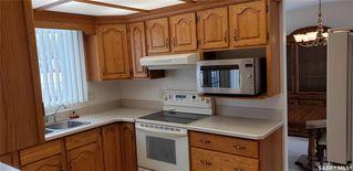 Photo 4: 103 Swan Crescent in Saskatoon: Lakeridge SA Residential for sale : MLS®# SK795666