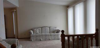 Photo 3: 103 Swan Crescent in Saskatoon: Lakeridge SA Residential for sale : MLS®# SK795666