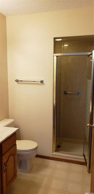 Photo 13: 103 Swan Crescent in Saskatoon: Lakeridge SA Residential for sale : MLS®# SK795666