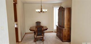 Photo 5: 103 Swan Crescent in Saskatoon: Lakeridge SA Residential for sale : MLS®# SK795666