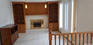 Photo 7: 103 Swan Crescent in Saskatoon: Lakeridge SA Residential for sale : MLS®# SK795666