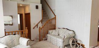 Photo 8: 103 Swan Crescent in Saskatoon: Lakeridge SA Residential for sale : MLS®# SK795666