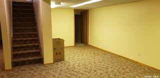 Photo 18: 103 Swan Crescent in Saskatoon: Lakeridge SA Residential for sale : MLS®# SK795666