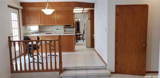 Photo 6: 103 Swan Crescent in Saskatoon: Lakeridge SA Residential for sale : MLS®# SK795666