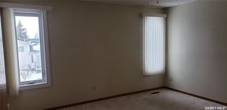 Photo 12: 103 Swan Crescent in Saskatoon: Lakeridge SA Residential for sale : MLS®# SK795666