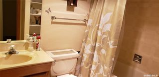 Photo 20: 103 Swan Crescent in Saskatoon: Lakeridge SA Residential for sale : MLS®# SK795666