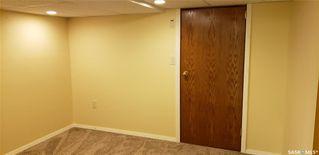 Photo 21: 103 Swan Crescent in Saskatoon: Lakeridge SA Residential for sale : MLS®# SK795666