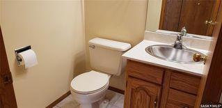 Photo 9: 103 Swan Crescent in Saskatoon: Lakeridge SA Residential for sale : MLS®# SK795666