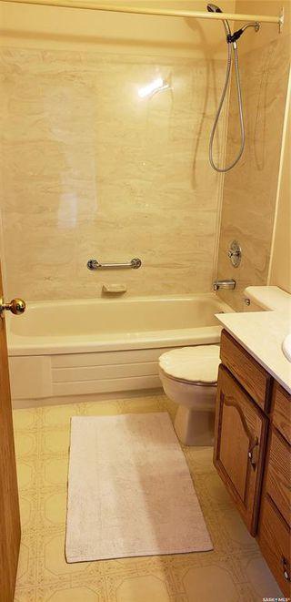 Photo 15: 103 Swan Crescent in Saskatoon: Lakeridge SA Residential for sale : MLS®# SK795666