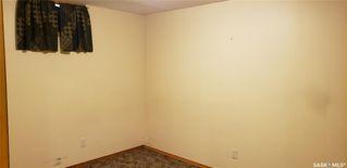 Photo 19: 103 Swan Crescent in Saskatoon: Lakeridge SA Residential for sale : MLS®# SK795666