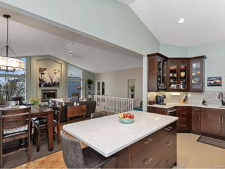 Photo 12: 225 Marine Dr in COBBLE HILL: ML Cobble Hill House for sale (Malahat & Area)  : MLS®# 831988