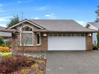 Photo 31: 225 Marine Dr in COBBLE HILL: ML Cobble Hill House for sale (Malahat & Area)  : MLS®# 831988