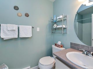 Photo 26: 225 Marine Dr in COBBLE HILL: ML Cobble Hill House for sale (Malahat & Area)  : MLS®# 831988
