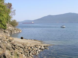 Photo 49: 225 Marine Dr in COBBLE HILL: ML Cobble Hill House for sale (Malahat & Area)  : MLS®# 831988
