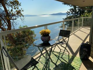 Photo 33: 225 Marine Dr in COBBLE HILL: ML Cobble Hill House for sale (Malahat & Area)  : MLS®# 831988