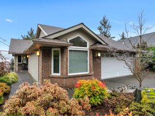 Photo 2: 225 Marine Dr in COBBLE HILL: ML Cobble Hill House for sale (Malahat & Area)  : MLS®# 831988