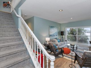 Photo 21: 225 Marine Dr in COBBLE HILL: ML Cobble Hill House for sale (Malahat & Area)  : MLS®# 831988