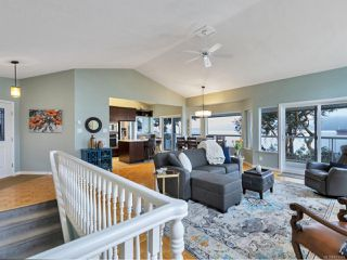 Photo 15: 225 Marine Dr in COBBLE HILL: ML Cobble Hill House for sale (Malahat & Area)  : MLS®# 831988