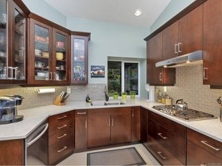 Photo 9: 225 Marine Dr in COBBLE HILL: ML Cobble Hill House for sale (Malahat & Area)  : MLS®# 831988