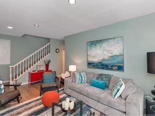 Photo 20: 225 Marine Dr in COBBLE HILL: ML Cobble Hill House for sale (Malahat & Area)  : MLS®# 831988
