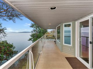 Photo 28: 225 Marine Dr in COBBLE HILL: ML Cobble Hill House for sale (Malahat & Area)  : MLS®# 831988