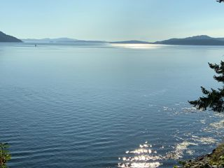 Photo 1: 225 Marine Dr in COBBLE HILL: ML Cobble Hill House for sale (Malahat & Area)  : MLS®# 831988