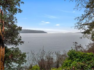 Photo 3: 225 Marine Dr in COBBLE HILL: ML Cobble Hill House for sale (Malahat & Area)  : MLS®# 831988