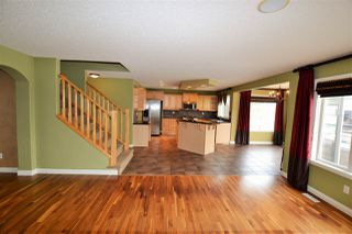 Photo 5: 20 NICOLA Road: St. Albert House for sale : MLS®# E4185784