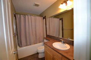 Photo 17: 20 NICOLA Road: St. Albert House for sale : MLS®# E4185784