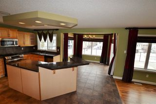 Photo 6: 20 NICOLA Road: St. Albert House for sale : MLS®# E4185784