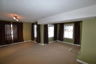Photo 21: 20 NICOLA Road: St. Albert House for sale : MLS®# E4185784