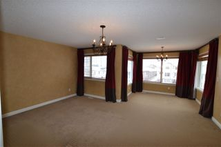 Photo 18: 20 NICOLA Road: St. Albert House for sale : MLS®# E4185784