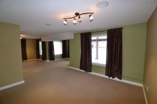 Photo 22: 20 NICOLA Road: St. Albert House for sale : MLS®# E4185784
