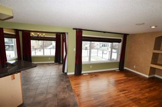 Photo 7: 20 NICOLA Road: St. Albert House for sale : MLS®# E4185784